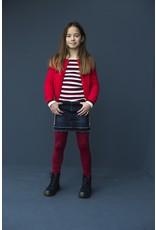 Looxs Revolution Girls Knitted cardigan