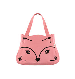 Looxs Revolution Little fox bag ( 10 pcs )