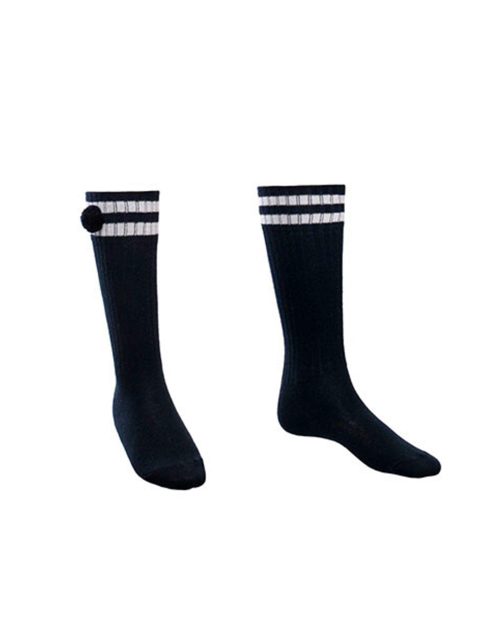 Looxs Revolution Little Knee socks