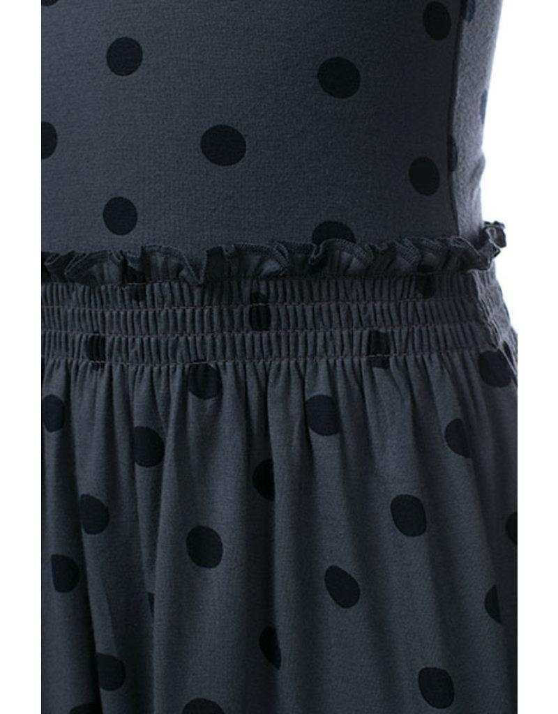Looxs Revolution Little dress
