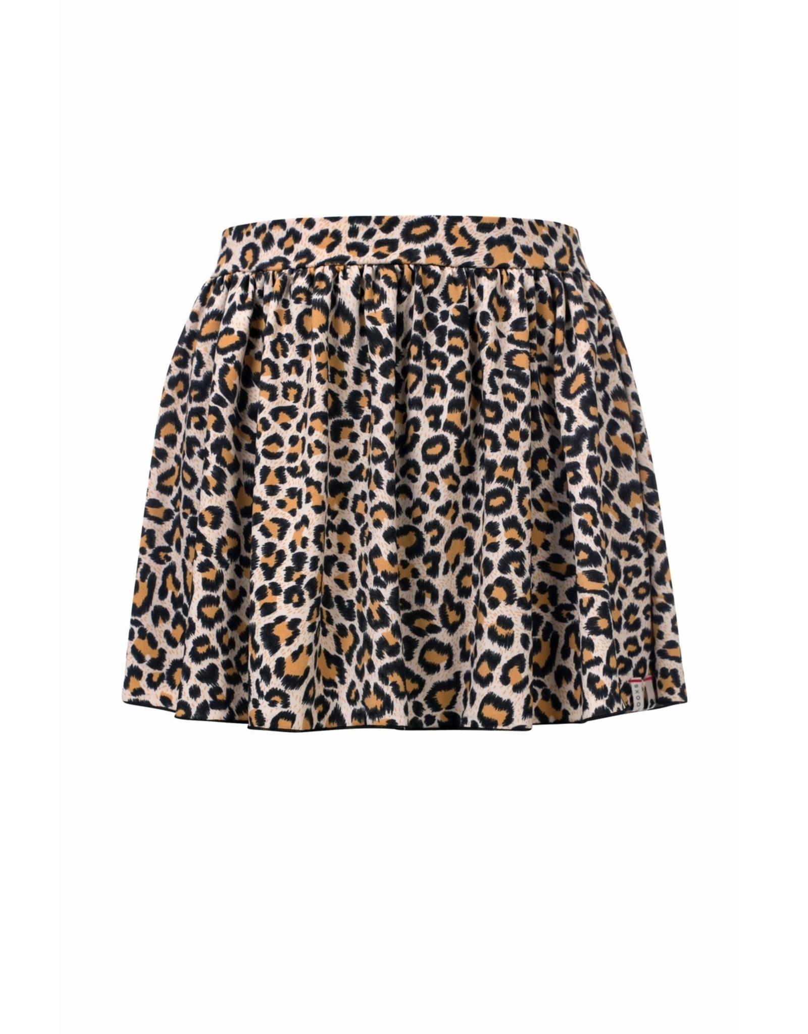 Looxs Revolution Little skirt