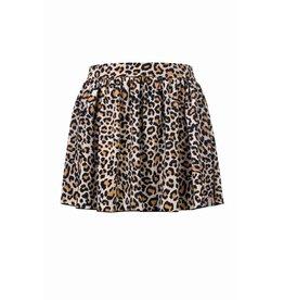 Looxs Revolution Little skirt maat 104