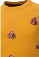 Looxs Revolution Little sweater