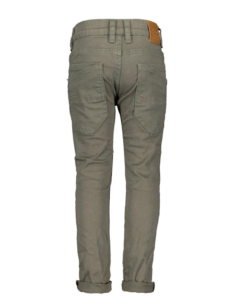 Tygo & Vito T&v jeans skinny, color, extra soft &stretchy