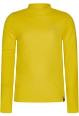 Retour Jeans Lia Yellow