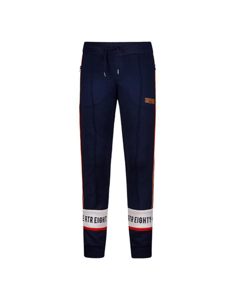 Retour Jeans Jackson - dark indigo blue