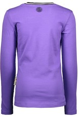 B.Nosy Girls shirt maat 98/104