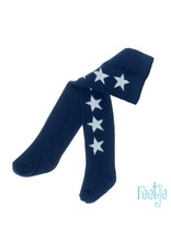 Feetje Maillot - Stars