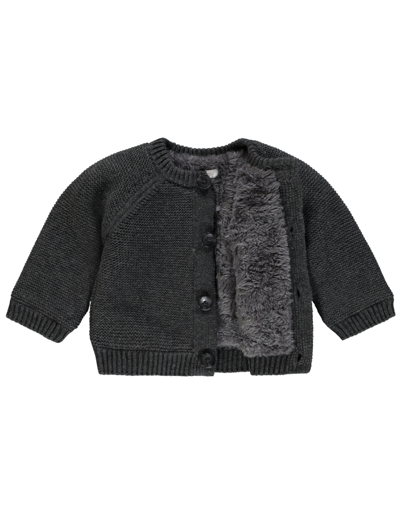 Noppies U Cardigan Knit ls Dani
