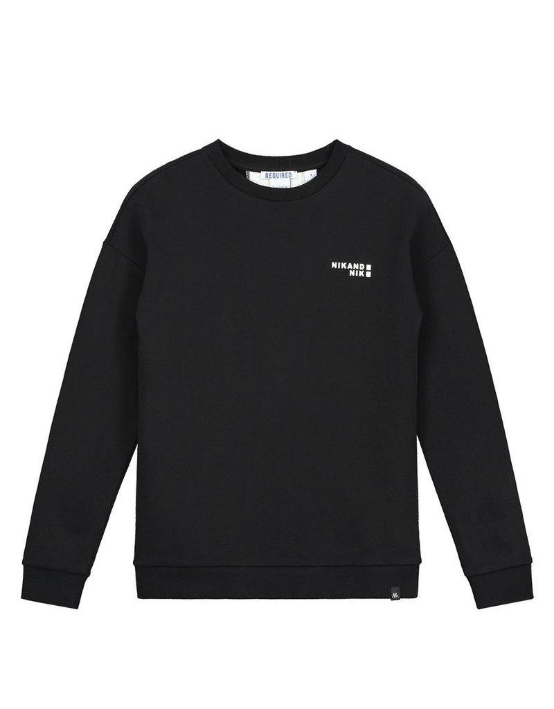 NIK & NIK Aldo sweater