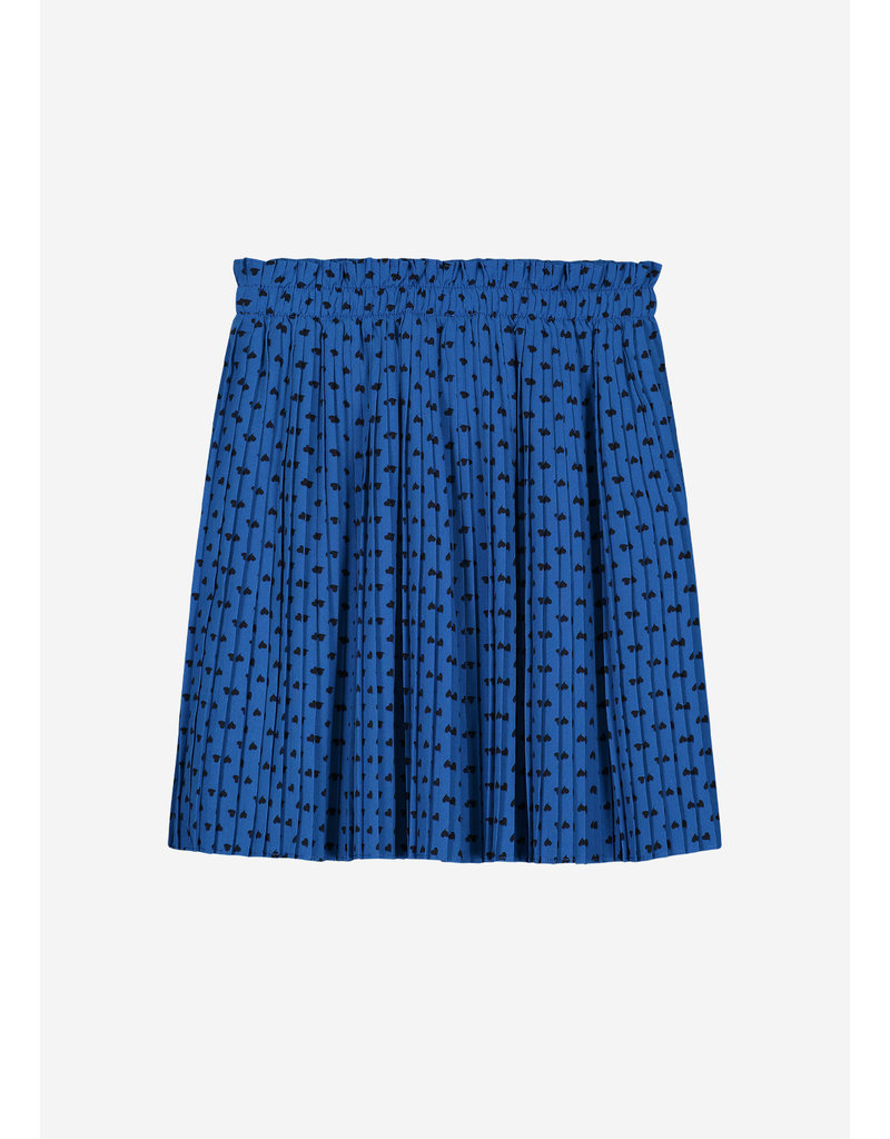 NIK & NIK Girls Bibi cayla skirts
