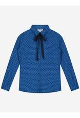 NIK & NIK Girls Bibi blouse