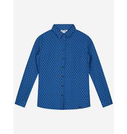 NIK & NIK Girls Bibi blouse maat 116