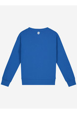 NIK & NIK Girls lovely sweater maat 116
