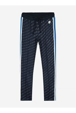 NIK & NIK Girls track pants dark blue