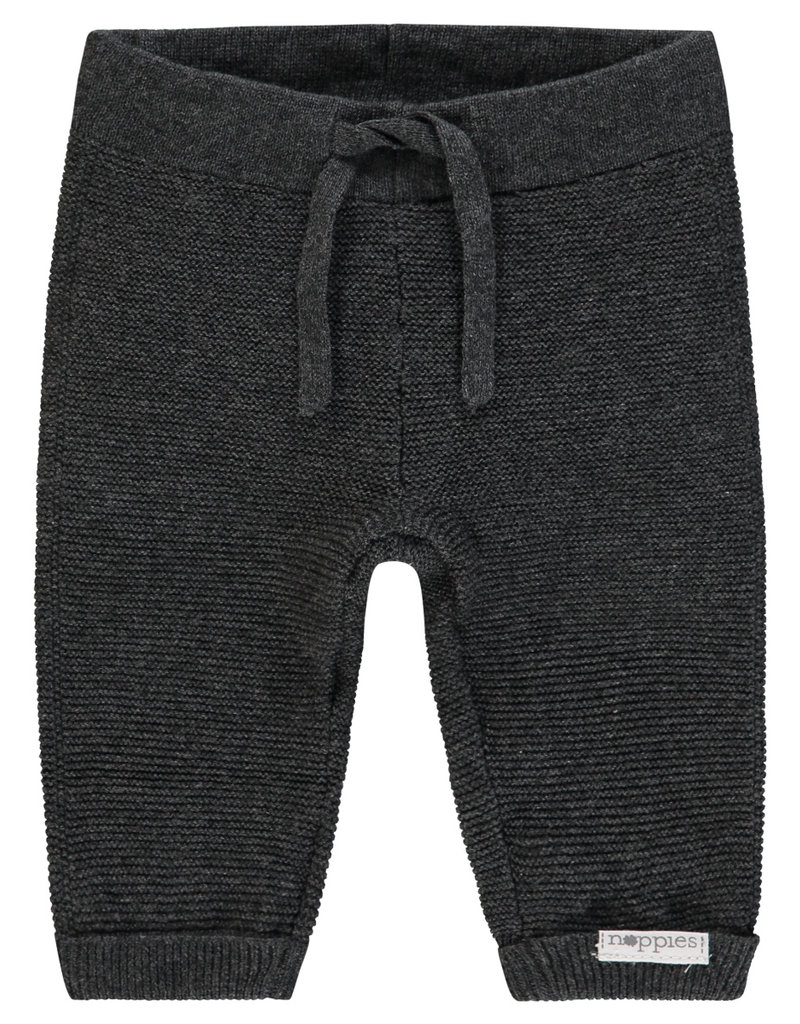 Noppies U Pants Knit Reg Lux