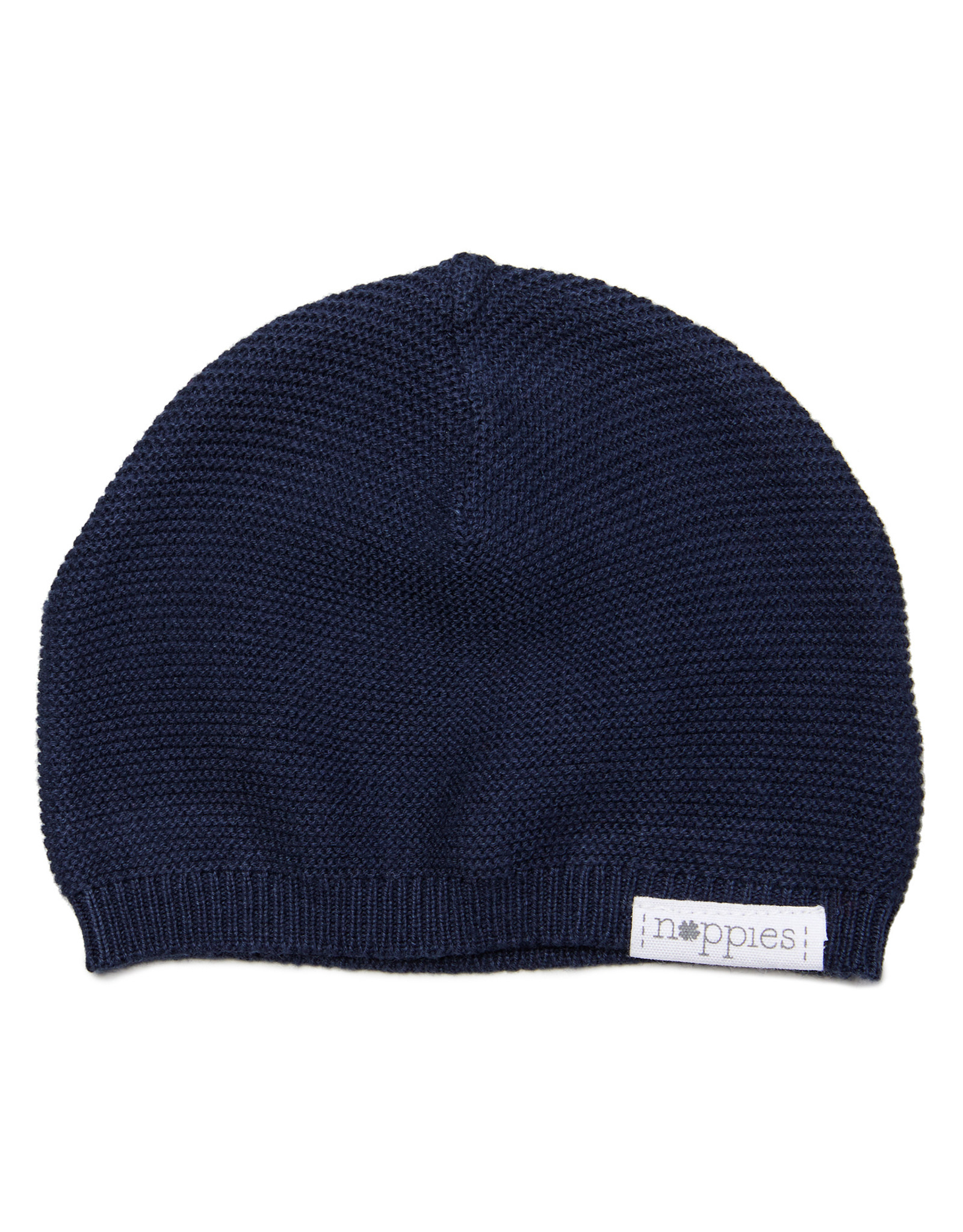 Noppies U Hat Knit Zola navy