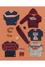Sturdy Sweater met capuchon - Good Fellows