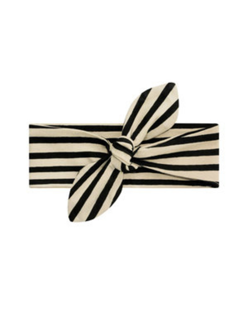 Your Wishes Stripes - Nude | Headband