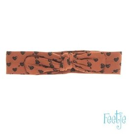 Feetje Haarband - Made With Love maat 1