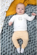 Feetje Broek - Little Favourite