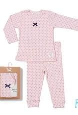 Feetje Dots Doreen - Feetje Sleepwear