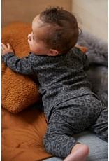 Feetje Panther Paul - Feetje Sleepwear