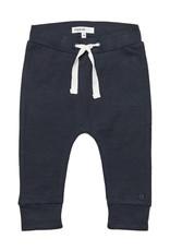 Noppies U Pants jrsy comfort Bowie charcoal
