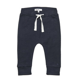 Noppies U Pants jrsy comfort Bowie charcoal