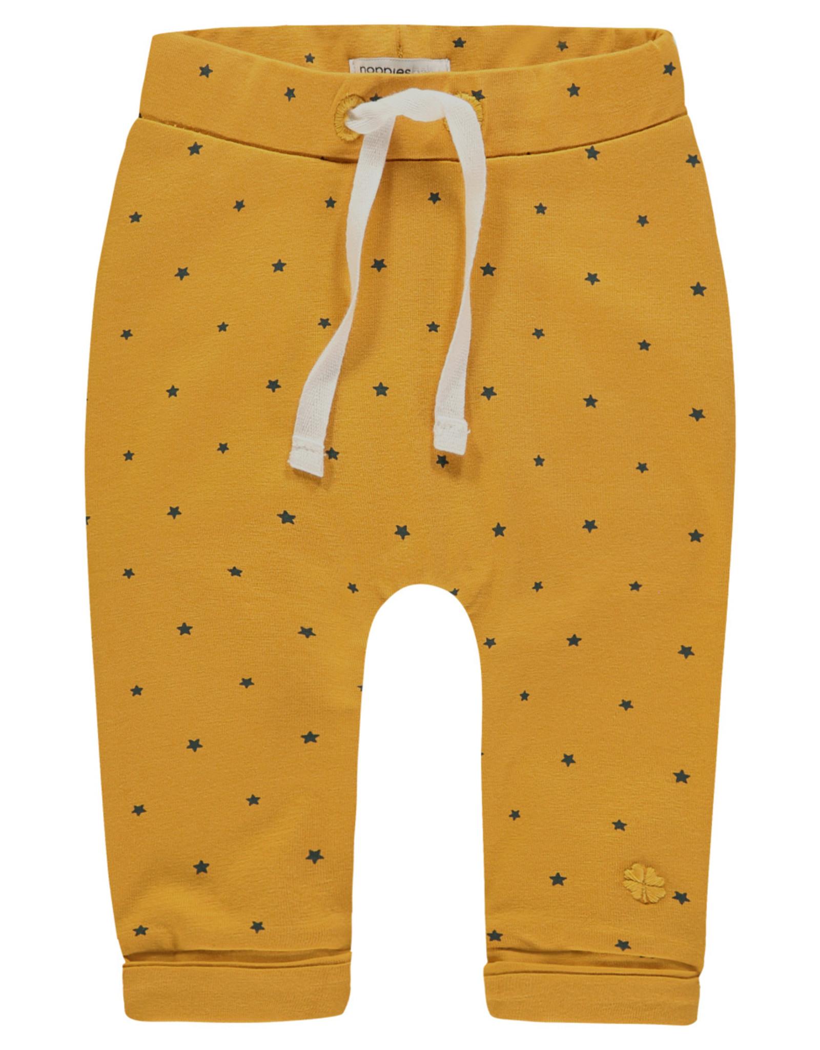 Noppies U Pants jrsy comfort Kris