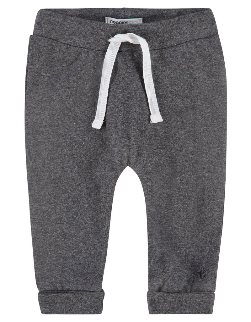 Noppies U Pants Jersey loose Melissa