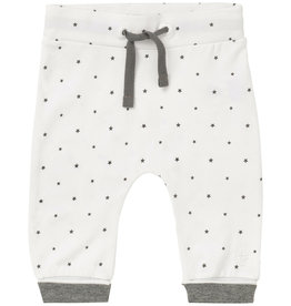 Noppies U Pants jrsy comfort Bo white