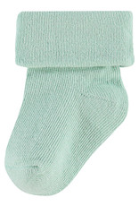 Noppies U Socks 2 pck Levi Stars grey mint