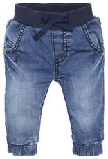 Noppies U Jeans comfort