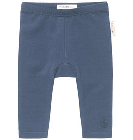 Noppies G legging ankle Angie navy
