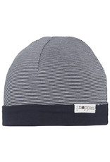 Noppies B Hat rev Jandino navy