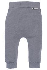 Noppies B Pants jersey loose Yip navy