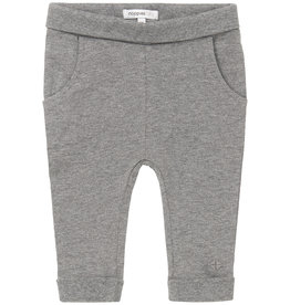 Noppies U Pants jersey reg Picolo