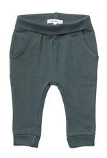 Noppies U Pants jersey reg Humpie dark slate