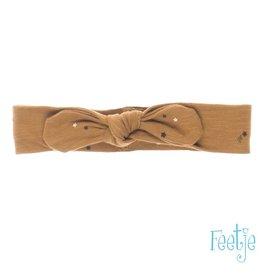 Feetje Haarband - Sparkle maat 1