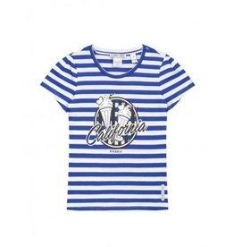NIK & NIK Girls shirt maat 164