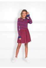 NIK & NIK Girls Skirt Cassie Color maat 164