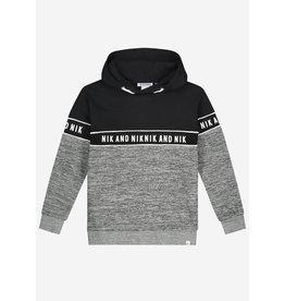 NIK & NIK Marvus hoodie
