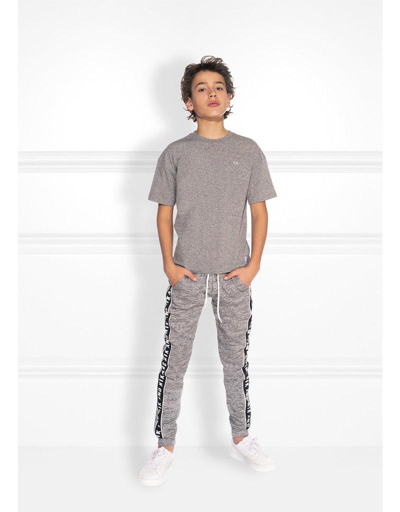 NIK & NIK Freddie pants