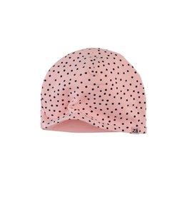 Z8 Mutsje Cat soft pink