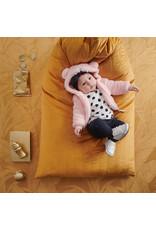 Z8 Jasje Nicky soft pink
