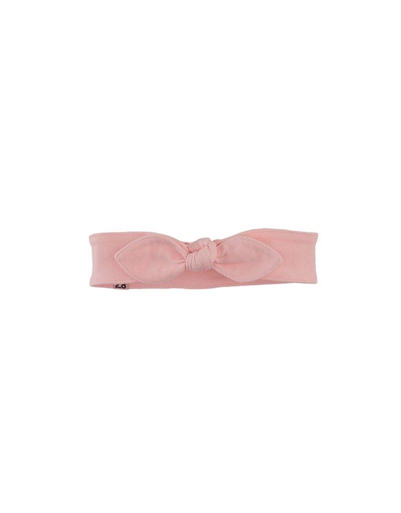Z8 Haarband Doortje soft pink