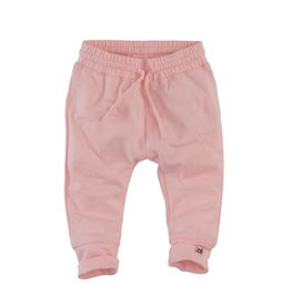 Z8 Broekje Dodo soft pink