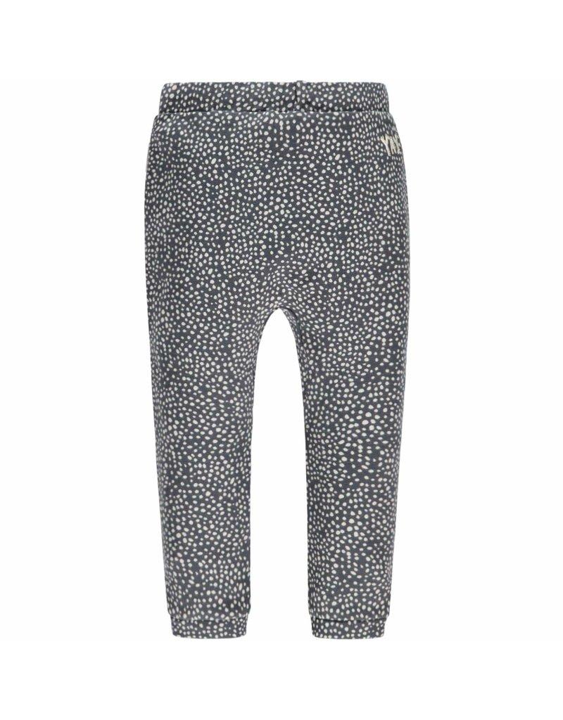 Tumble 'n Dry Girls Joggingbroek Jessy Color: grey dark
