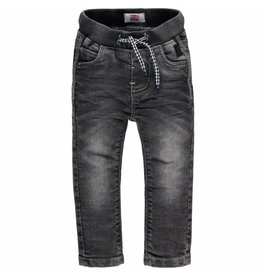 Tumble 'n Dry Baby Jeans Color: denim grey